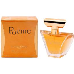 """Lancome парфюмированная вода """"Poeme"""" женская"""