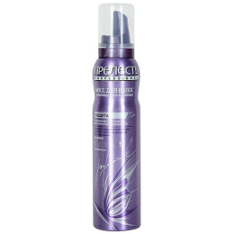"Арнест мусс для волос ""Professional. Защита"" мегафиксация"