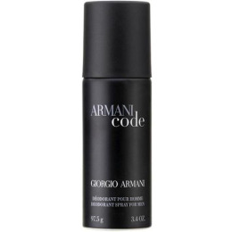 "Giorgio Armani дезодорант-спрей ""Armani Code"" мужской"