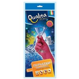 "Qualita перчатки ""Universal"" размер L"