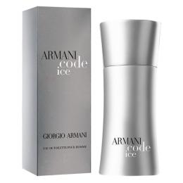 "Giorgio Armani туалетная вода ""Armani Code Ice"" мужская"