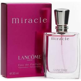 """Lancome парфюмированная вода """"Miracle"""" женская"""