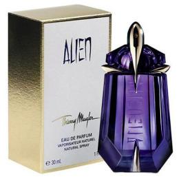 """Thierry Mugler парфюмерная вода """"Alien"""""""
