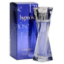 """Lancome парфюмированная вода """"Hypnose"""" женская"""