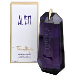 "Thierry Mugler гель ""Alien""  для душа"