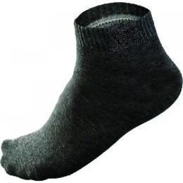 """Грация носки детские"""" 2094"""" черные"""