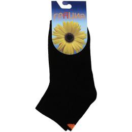 """Грация носки """"М 1059 16"""" черные"""