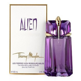 "Thierry Mugler туалетная вода ""Alien"""