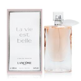 """Lancome туалетная вода """"La Vie est Belle"""" женская"""