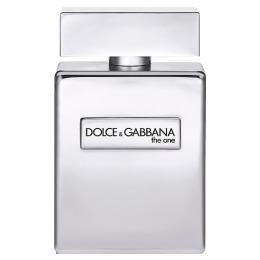 "Dolce & Gabbana туалетная вода ""The One Men. Edit"""