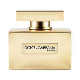 "Dolce & Gabbana парфюмированная вода ""The One Woman. Edit"""