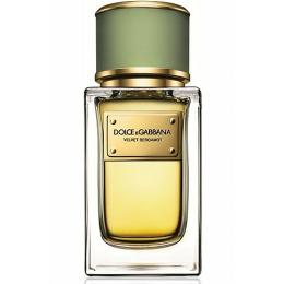 "Dolce & Gabbana парфюмированная вода ""Velvet Bergamot"""