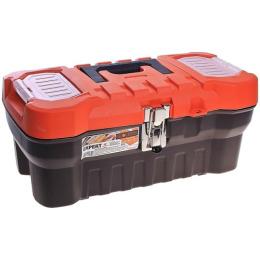 """Пластик центр ящик для инструментов """"Expert 16"""""""