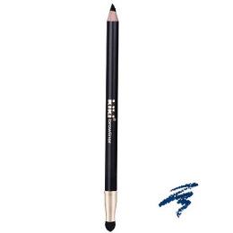 Kiki карандаш для глаз с аппликатором, 1.4 г