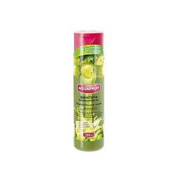 """Aquafruit шампунь-кондиционер """"Восхитительное сияние"""" 2 в 1 для всех типов волос"""