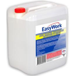 EasyWork средство для чистки кухонных духовок и плит