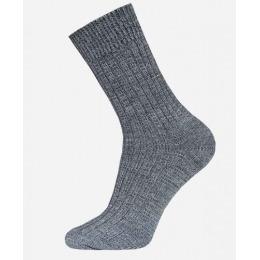 БЧК носки мужские 2431 рис. 012, темно-серые