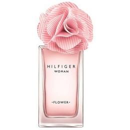 "Estee Lauder парфюмерная вода ""Flower Rose"" женская"