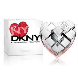 "Donna Karan New York парфюмерная вода ""MYNY"" женская"