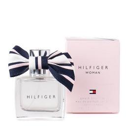 "Tommy Hilfiger парфюмерная вода ""Peach Blossom"""