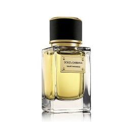 """Dolce & Gabbana парфюмированная вода """"Velvet Patchouli"""""""