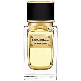 """Dolce & Gabbana парфюмированная вода """"Velvet Patchouli"""" мужская"""