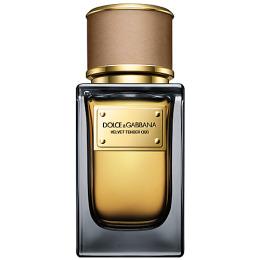 """Dolce & Gabbana парфюмированная вода """"Velvet Tender Oud"""" мужская"""