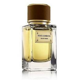 "Dolce & Gabbana парфюмированная вода ""Velvet Wood"""