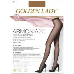 "Golden Lady колготки ""Armonia  20d"" daino"