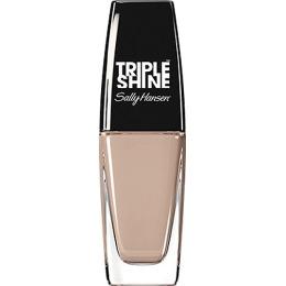 "Sally Hansen лак для ногтей ""Triple Shine"" Shark Bait"