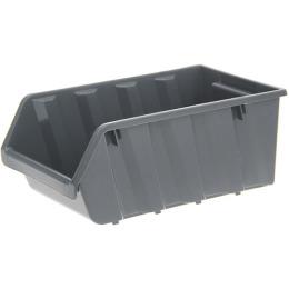 Пластик центр лоток для метизов 16 х 11.5 х 7.5 см