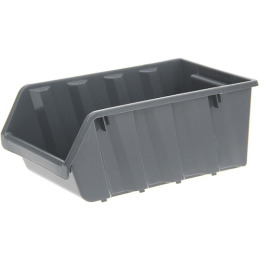 Пластик центр лоток для метизов 37.5 х 22.5 х 16 см