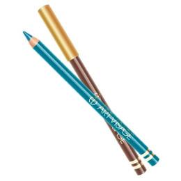 """Art-Visage карандаш для глаз """"Арахис"""""""