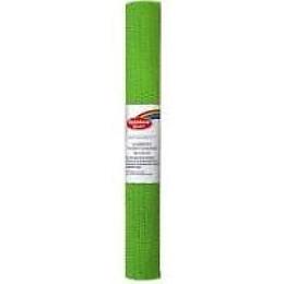 Rainbow Home салфетка универсальная циновка 50 х 150 зеленый