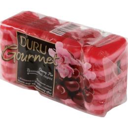 """Duru мыло """"Вишня"""" эконом упаковка"""