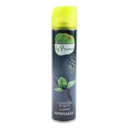 """Provence освежитель воздуха зеленая коллекция """"Антитабак"""""""