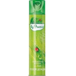 """Provence освежитель воздуха зеленая коллекция """"После дождя"""""""