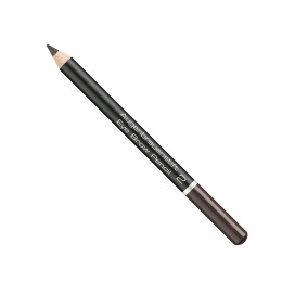 "Artdeco Карандаш для бровей ""Eye Brow Pencil"", 1,1 г"