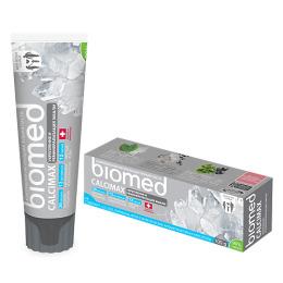 """Biomed зубная паста """"Кальцемакс"""", 100 г"""
