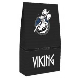 """Viking набор конверт """"Ледяные равнины"""" гель для бритья, гель после бритья"""