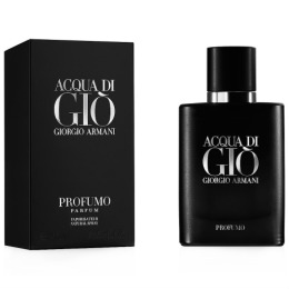"Giorgio Armani парфюмерная вода ""Acqua Di Gio Profumo"" мужская"