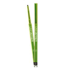 "Maybelline карандаш для глаз ""Line Definer"""