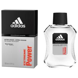 "Adidas лосьон ""Extreme. Power After Shave"" после бритья"