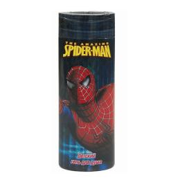 """Spider-man гель """"Spider-man"""" для душа"""