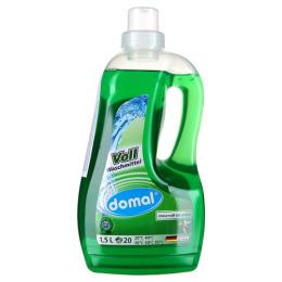 Domal средство жидкое моющее универсальное