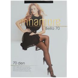 """Innamore колготки """"Bella. 70"""" Fumo"""