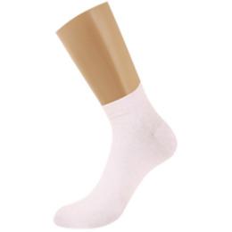 """Griff носки женские """"D4U3"""" однотонные Grigio"""