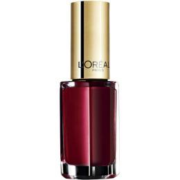 "L'Oreal лак для ногтей ""Color Riche"""