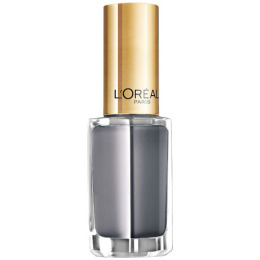 "L'Oreal лак для ногтей ""Color Riche"" 5 мл"