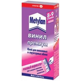 """Metylan клей обойный """"Винил Премиум"""""""